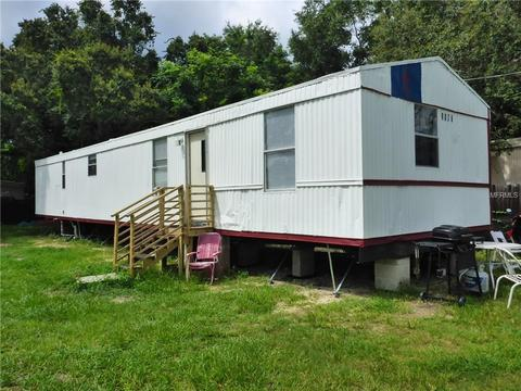 9176 Ogalala St New Port Richey FL 34654
