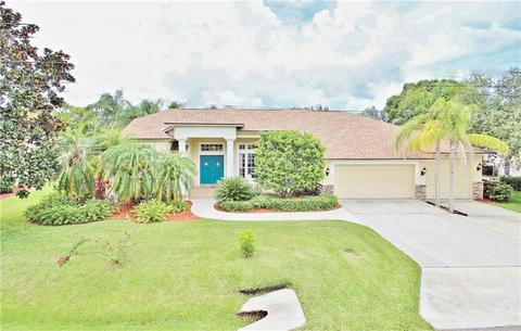 Florida Real Estate & Homes for Sale - Movoto