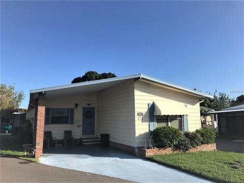 Saint Petersburg, FL Mobile Homes for Sale - 25 Listings - Movoto on