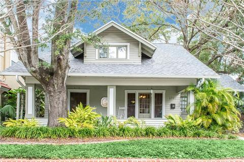 Excellent Hyde Park Tampa Fl Nearby Open Houses 2 Listings Movoto Download Free Architecture Designs Fluibritishbridgeorg