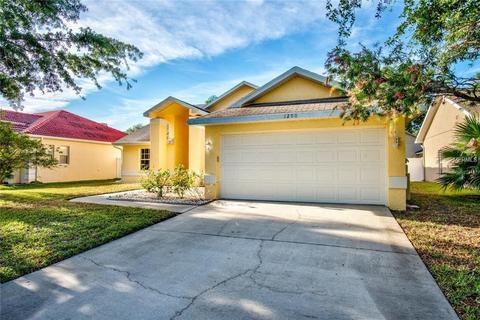 1290 Paradise Lake Dr, Tarpon Springs, FL 34689