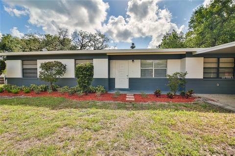 8705 N 52nd St, Tampa, FL 33617