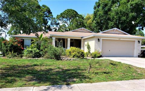 Prime 4519 W Paxton Ave Tampa Fl 33611 24 Photos Mls Beutiful Home Inspiration Ommitmahrainfo