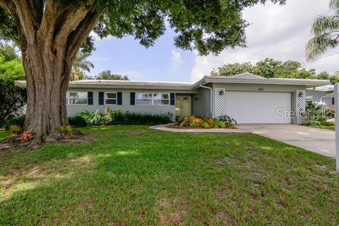 2015 Coronet Ln, Clearwater, FL 33764 MLS# U8050591 - Movoto.com on