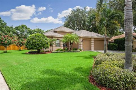 3110 Coronet Ct, Tarpon Springs, FL 34688 on