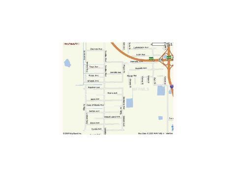 Satellite Boulevard, Cocoa, FL 32926