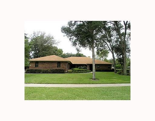 Undisclosed, Orange City FL 32763