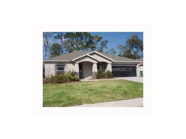 438 Deanna Cir, Deland, FL 32724