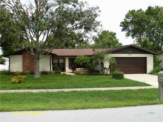 1339 Bailey Ave, Deltona, FL 32725
