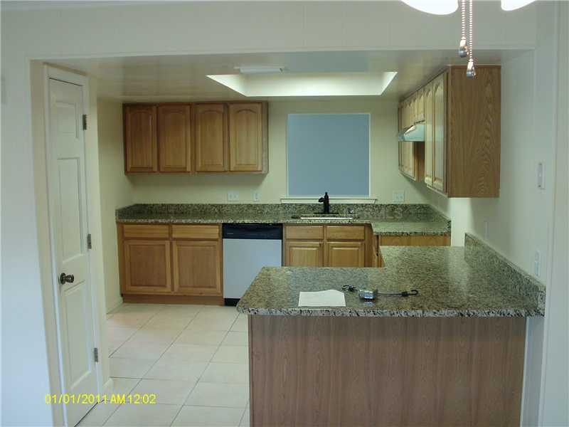 1339 Bailey Ave, Deltona FL 32725