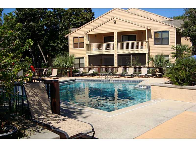 1401 S Palmetto Ave 603, Daytona Beach FL 32114