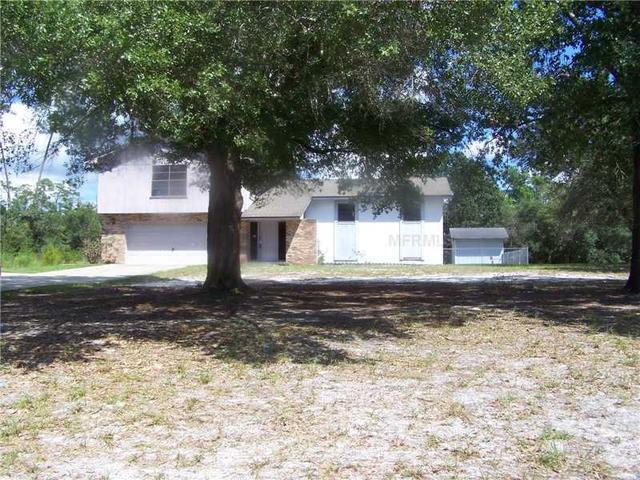 109 Wilson Rd, Debary, FL 32713