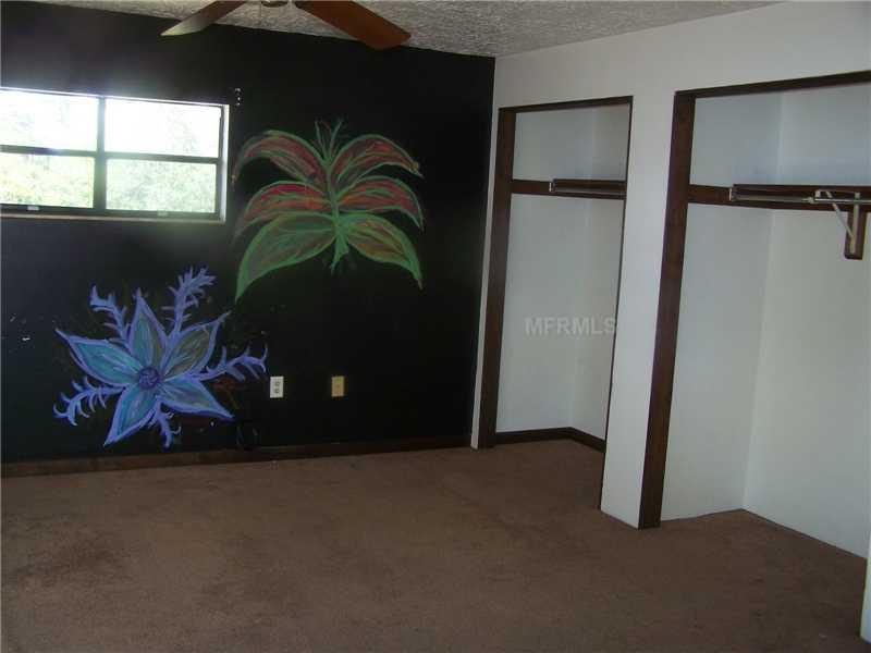 109 Wilson Rd, Debary FL 32713