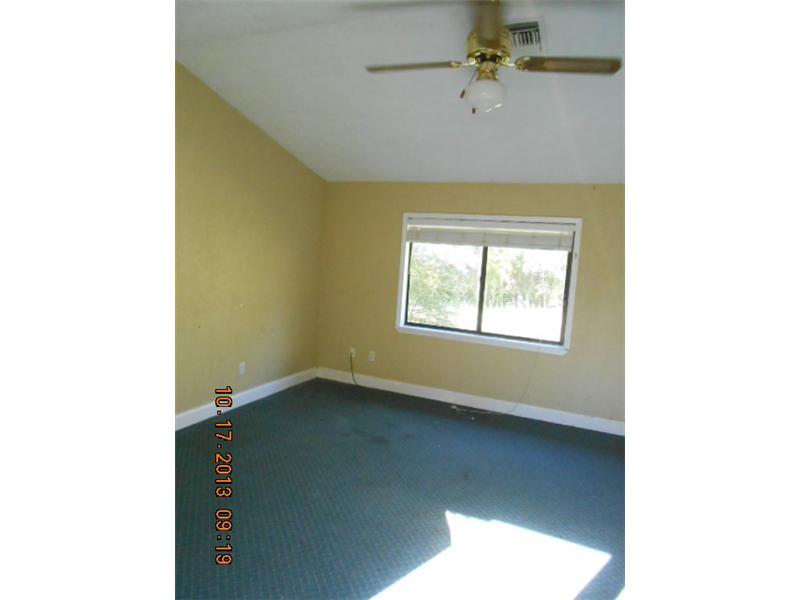 1466 Enterprise Osteen Rd, Deltona FL 32725