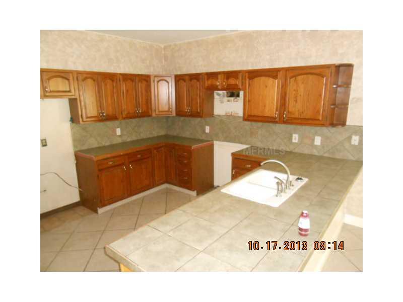 1466 Enterprise Osteen Road, Deltona, FL 32725