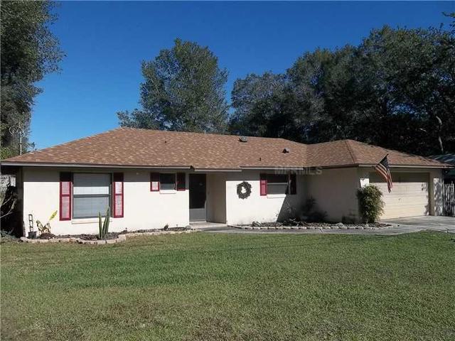 1555 Salvadore St, Deland, FL 32720