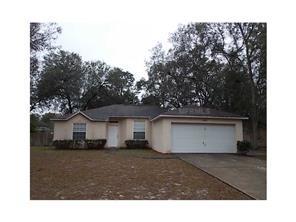 1460 E Euclid Ave, Deland, FL 32724