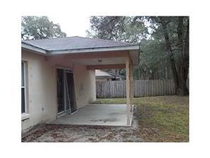 1460 E Euclid Ave, Deland FL 32724
