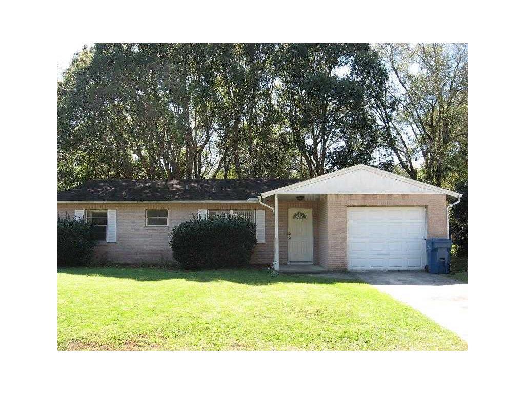 856 Tangelo Ave, Orange City, FL