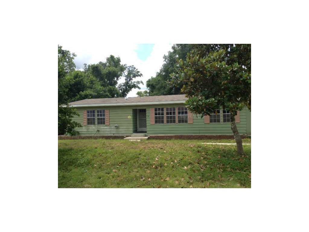 1400 Stevens Ave, Deland, FL