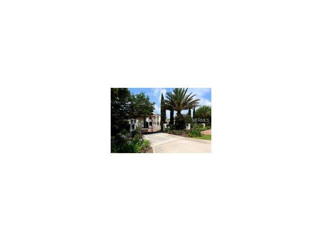 714 John Anderson Dr, Ormond Beach, FL 32176