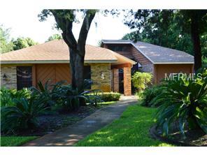2046 Cleo Lane, Deltona, FL 32738