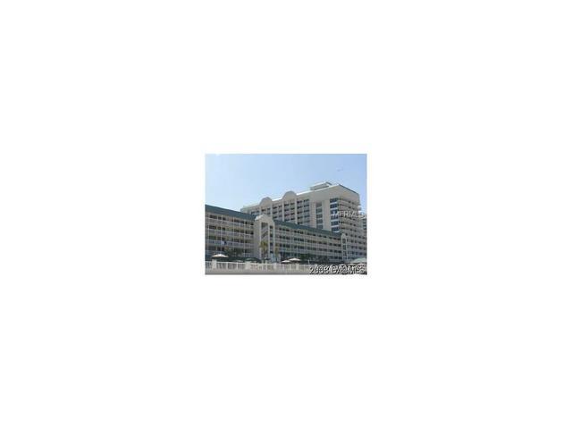 2700 N Atlantic Ave #APT 306, Daytona Beach, FL
