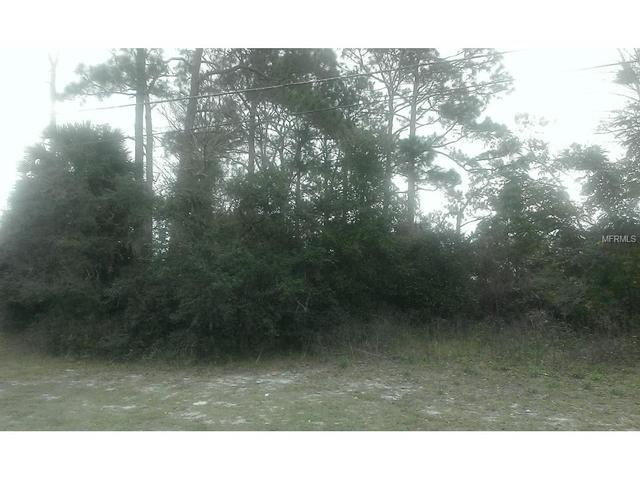 1465 Timbercrest Dr, Deltona, FL 32738