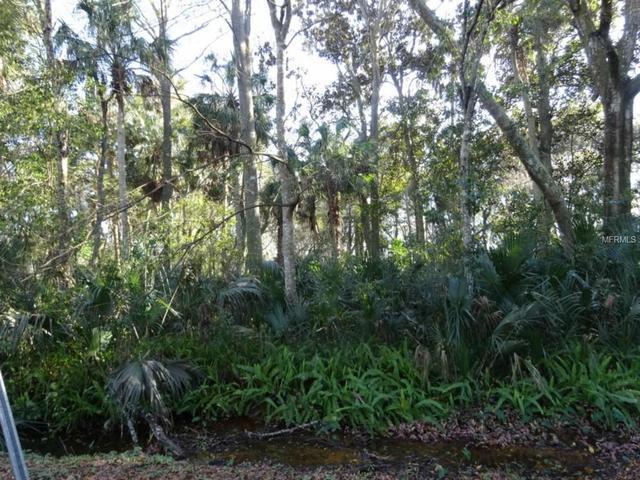 00 Magnolia Pl, Debary, FL 32713