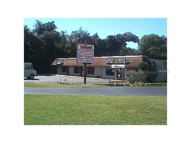 Undisclosed, Orange City, FL 32763