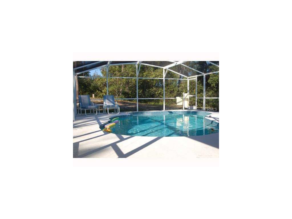 2320 Brimhall Ct, Deltona, FL