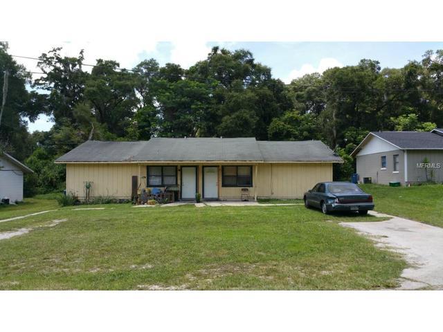 4970 Dundee Ave, De Leon Springs, FL 32130