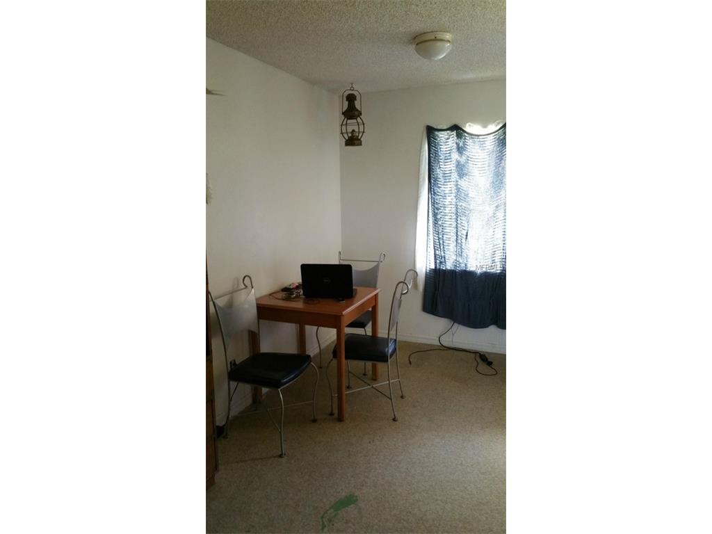 4970 Dundee Avenue, De Leon Springs, FL 32130
