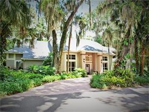480 Stone Island Rd, Deltona, FL