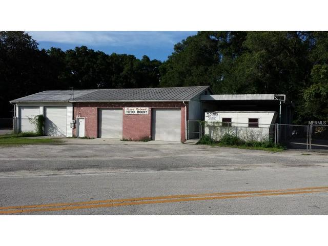 4493 N Us Highway 17 Hwy, Deland, FL 32720