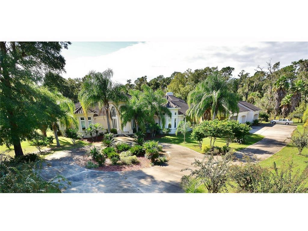 2750 Grand Ave, Deland, FL