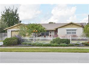 1300 Bakersfield Ave, Deltona, FL