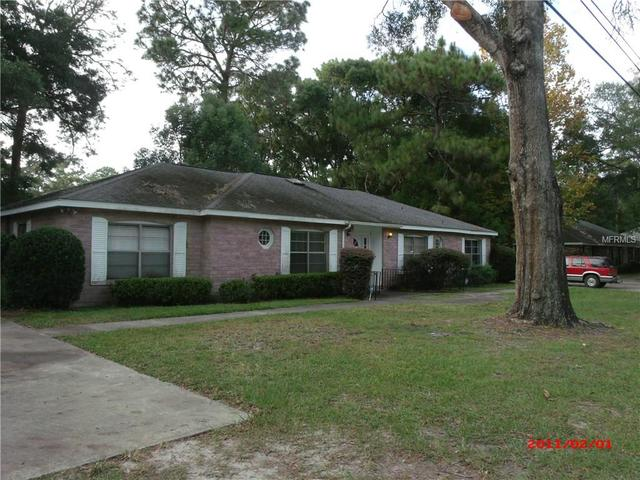 712 S Hill Ave #APT 90, Deland, FL