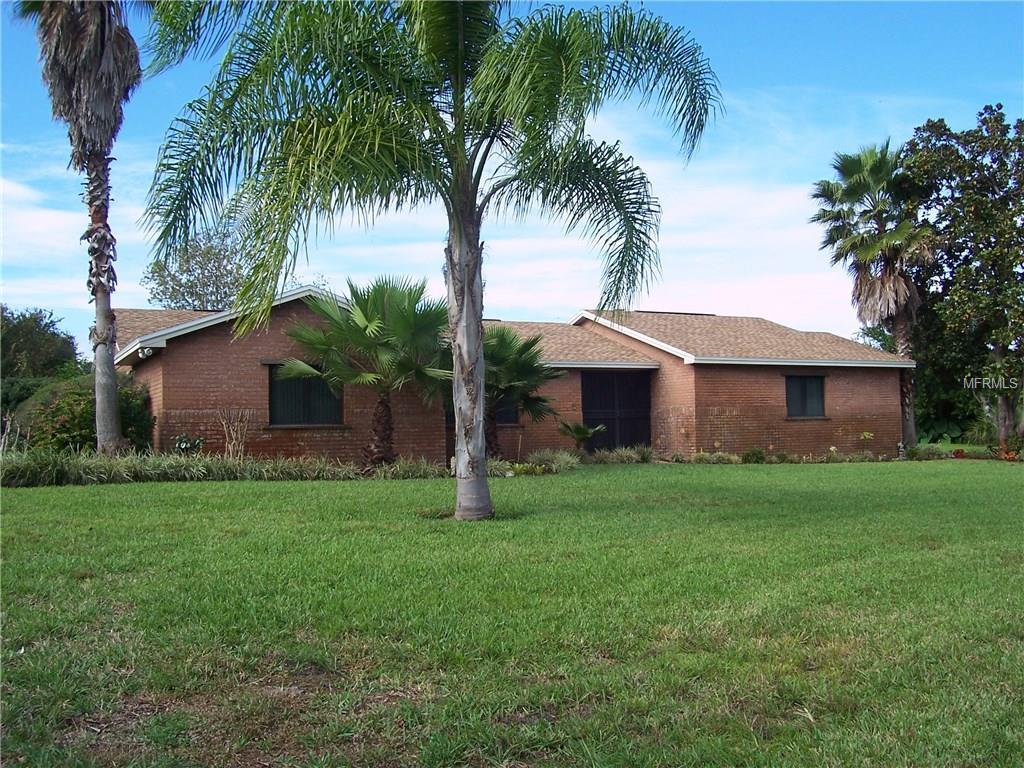 790 E Lehigh Dr, Deltona, FL