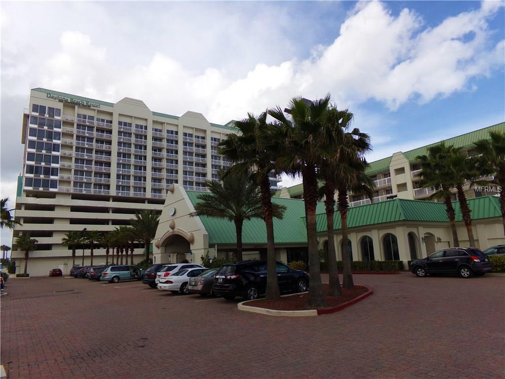 2700 N Atlantic Ave #APT 719, Daytona Beach, FL