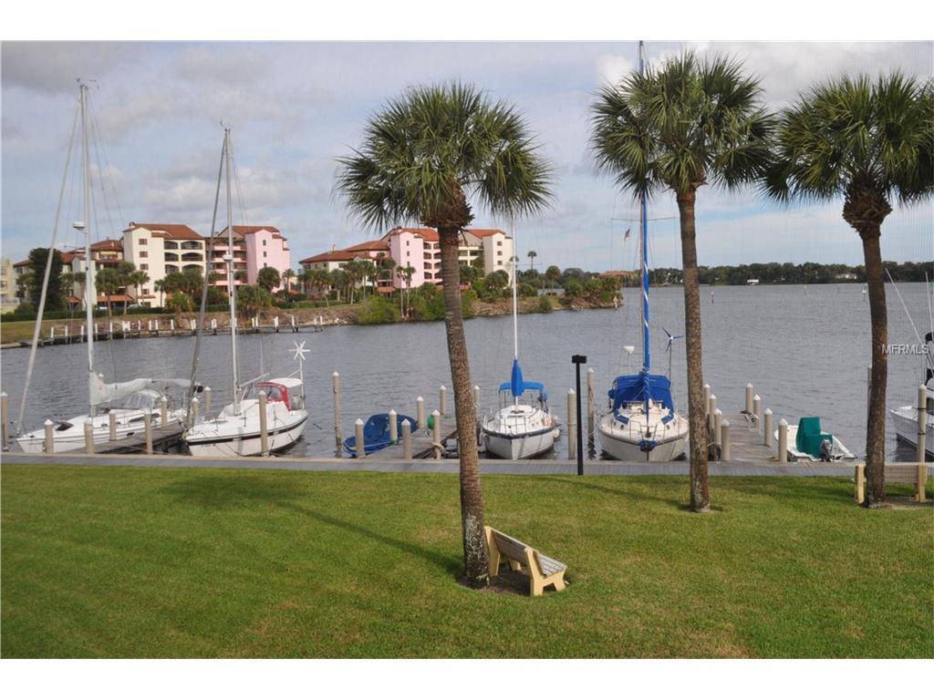 715 S Beach St #APT 201D, Daytona Beach, FL