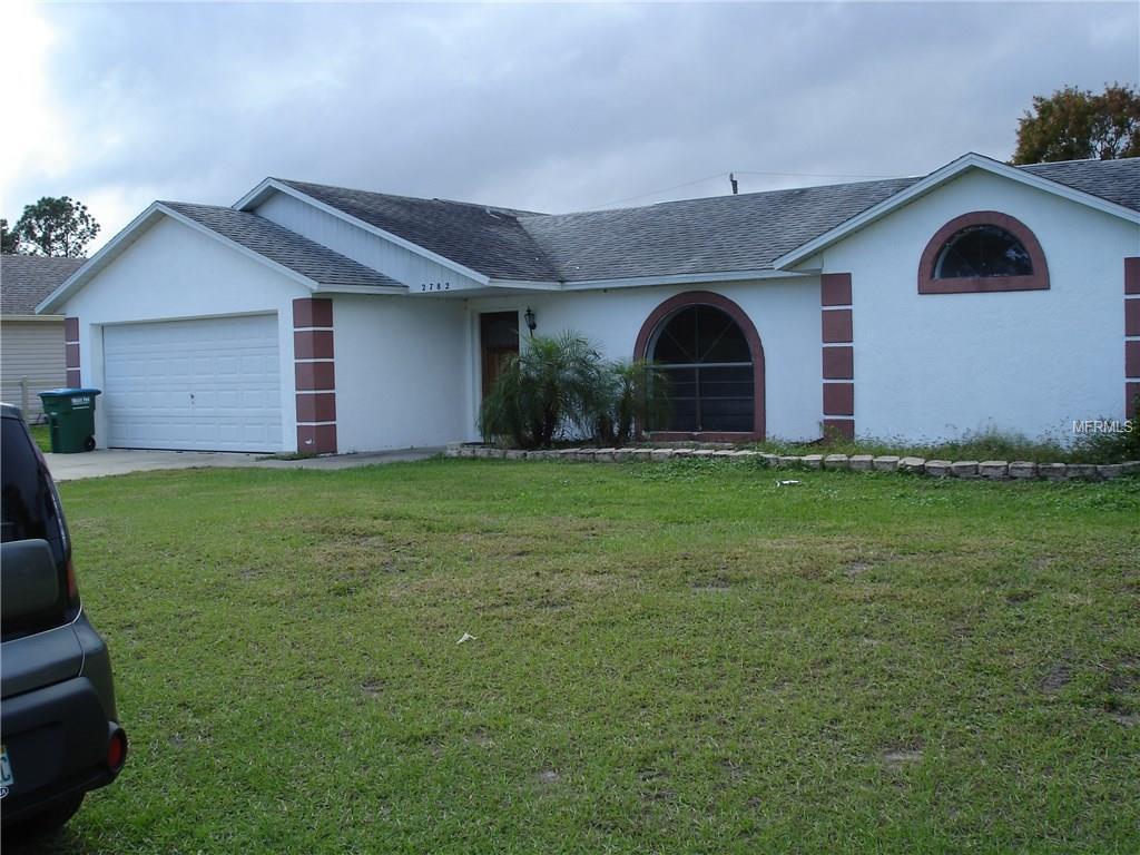 2782 Fayson Cir, Deltona, FL