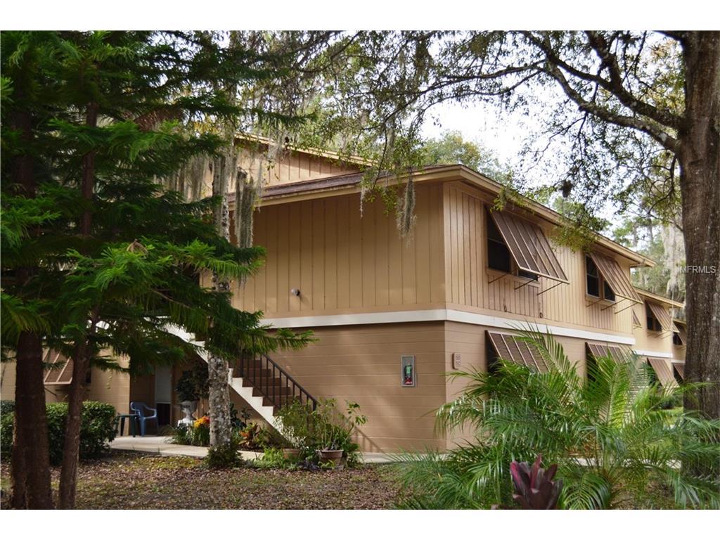 120 Hibiscus Woods Ct #APT 15b, Deltona, FL