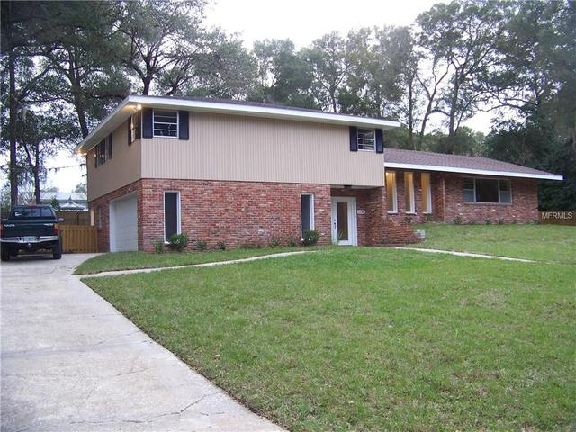 2540 Valley View Ct, Deland, FL