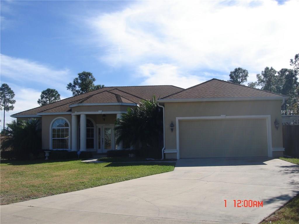 2887 Parkview Ct, Deltona, FL
