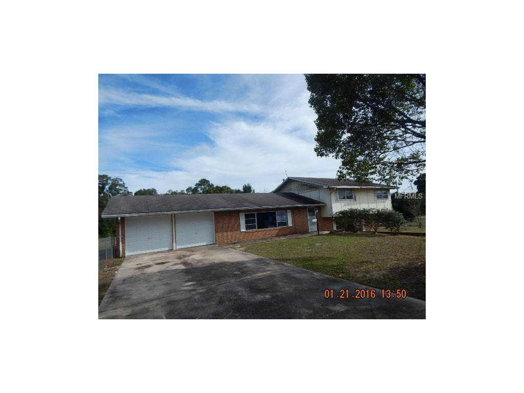 2041 Anchor Ave, Deland, FL