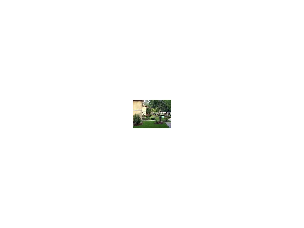120 Hibiscus Woods Ct #APT 3b, Deltona, FL