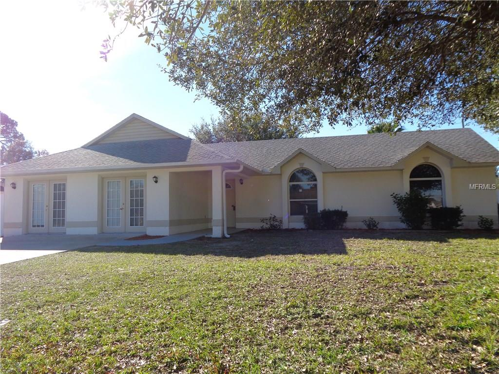 1570 Copperfield Ave, Deltona, FL