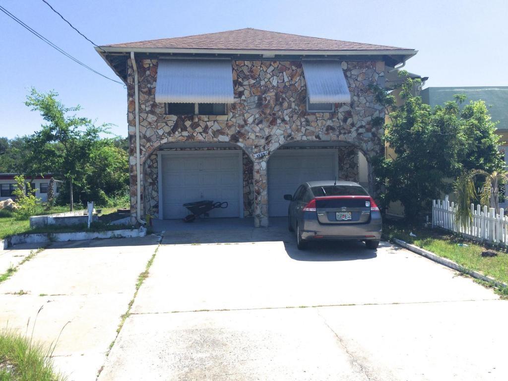 1329 S Ridgewood Ave, Daytona Beach, FL