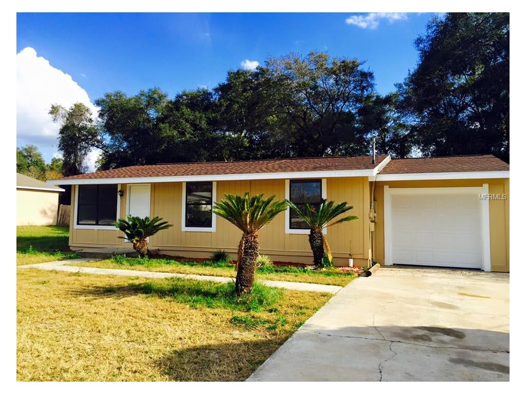 1205 Doyle Rd, Deltona, FL